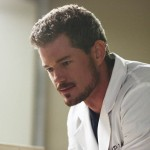 grey-s-anatomy-040