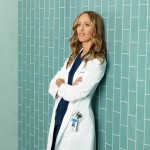 grey-s-anatomy-048