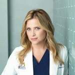 grey-s-anatomy-049