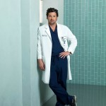 grey-s-anatomy-050