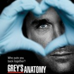 grey-s-anatomy-054