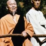 kung-fu-021