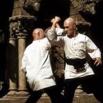 kung-fu-023
