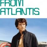 l-homme-de-l-atlantide-001