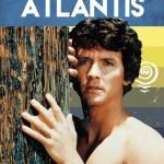 l-homme-de-l-atlantide-041