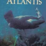 l-homme-de-l-atlantide-043
