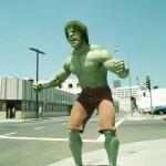 lincroyable-hulk-019