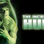 lincroyable-hulk-020