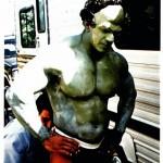 lincroyable-hulk-024