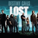 lost-les-disparus-130