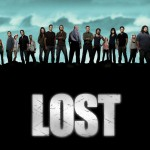 lost-les-disparus-131