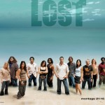 lost-les-disparus-132