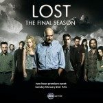 lost-les-disparus-133
