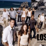 lost-les-disparus-135