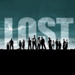 lost-les-disparus-136