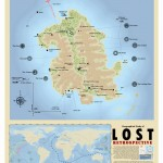 lost-les-disparus-137