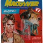 mac-gyver-053