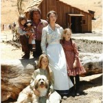la-petite-maison-dans-la-prairie-002