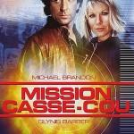 mission-casse-cou-057