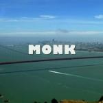 monk-014