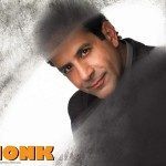 monk-030