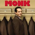 monk-032