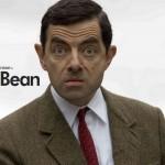mr-bean-030