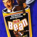 mr-bean-031