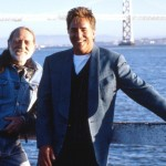 nash-bridges-038