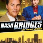 nash-bridges-044