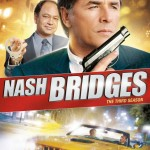 nash-bridges-047