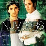 numb3rs-002
