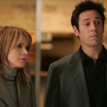 numb3rs-038