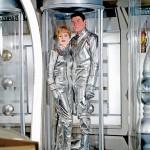 perdus-dans-l-espace-002