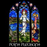 point-pleasant-060