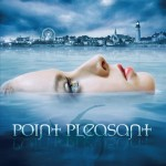 point-pleasant-064