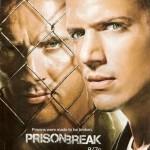 prison-break-052