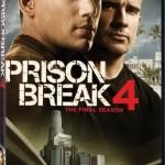 prison-break-055