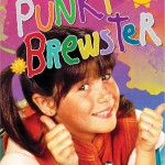 punky-brewster-027