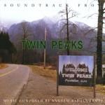 twin-peaks-001
