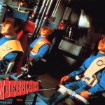 lessentinellesdelair-thunderbirds-001