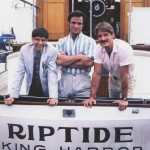 riptide-001