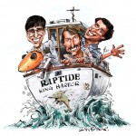 riptide-016