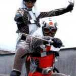 san-ku-kai-009
