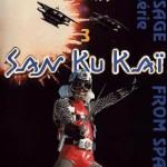 san-ku-kai-021