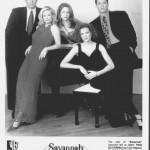 savannah-001