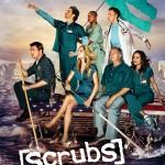 scrubs-002