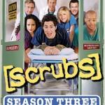 scrubs-003