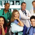 scrubs-005