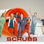 scrubs-008